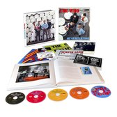 My Generation - 50Th Anniversary (Superdeluxe editie)