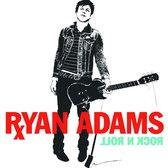 Ryan Adams - Rock N Roll