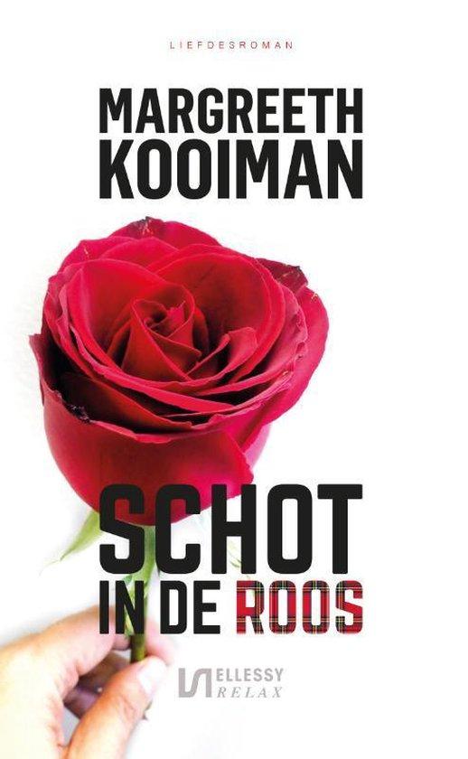 `Schot in de roos - Margreeth Kooiman |
