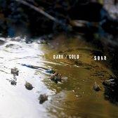 Dark / Gold