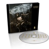 I Loved You At Darkest (Limited Edition)