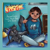 The Adventures of Jay and Gizmo