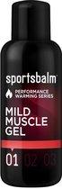 Mild Muscle Gel 200ml