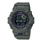 Casio G-Shock GBD-800UC-3ER Heren Horloge - 48 mm