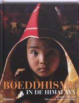 Boeddhisme in de Himalaya