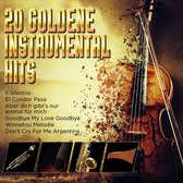 20 Goldene Instrumentalhits