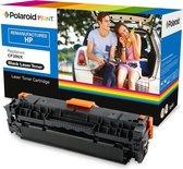 Polaroid Toner voor HP  CF380X