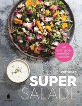 Super salade