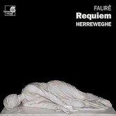 Requiem Version 1901