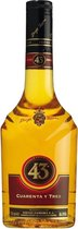 Licor 43 Original - 70 cl