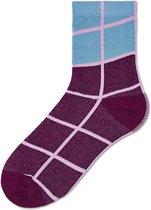 Happy Socks Dames