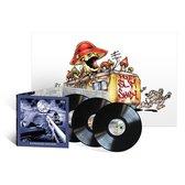The Slim Shady LP (3LP)