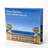 Under A Mediterranean Sky (Limited Edition) (Digi)