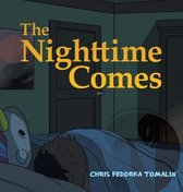 The Nighttime Comes
