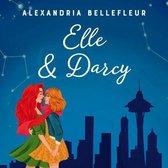 Elle & Darcy