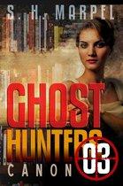 Ghost Hunters Canon 03