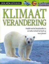 Ooggetuigen  -   Klimaatverandering