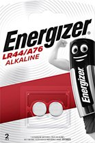 Energizer EN-623055