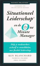 Business bibliotheek - Situationeel leiderschap II en de One Minute Manager