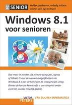 PCSenior  -   Windows 8.1
