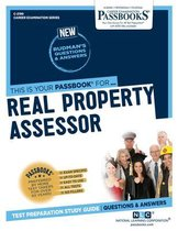 Real Property Assessor, Volume 2199