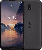 Nokia 1.3 Grey Lyca Holland XS Bundl Sim