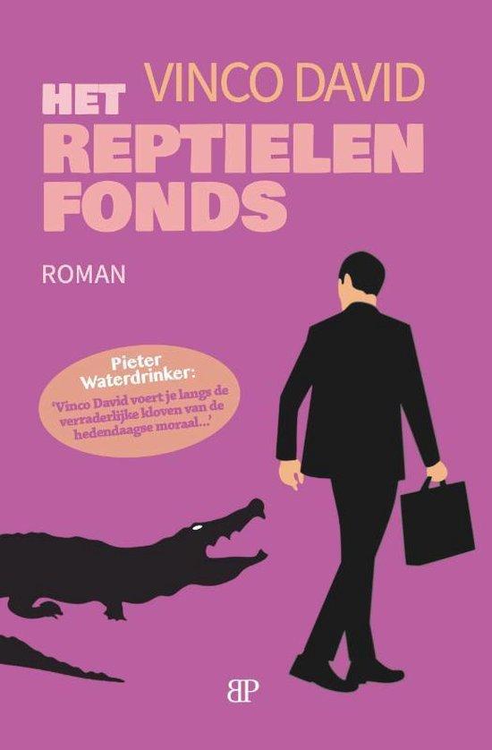 Het Reptielenfonds