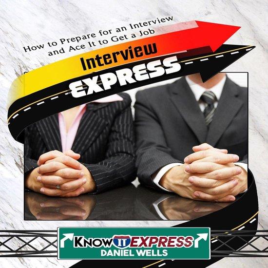 Interview Express