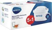 BRITA Maxtra Filterpatronen - 5+1-Pack