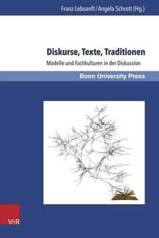 Sprache in kulturellen Kontexten / Language in Cultural Contexts