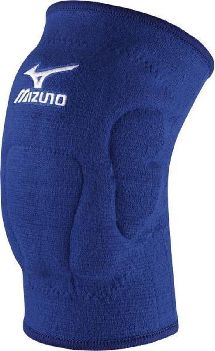 Mizuno VS-1 Knee Pad - Blauw - maat S