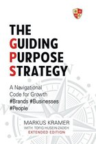 The Guiding Purpose Strategy