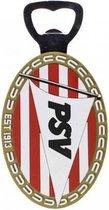 PSV Flesopener Logo