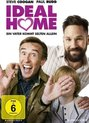 Ideal Home/DVD