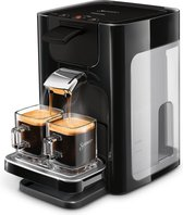 Philips HD7865/60 Koffie Pad Automaat