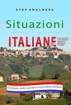 Situazioni Italiane