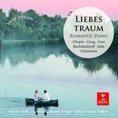 Liebestraum - Romantic Piano