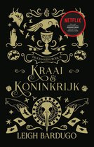 De Kraaien 2. Kraai en koninkrijk