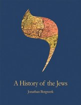 A History of the Jews