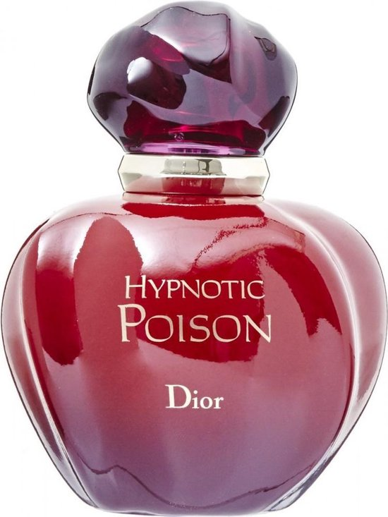 Dior Hypnotic Poison 30 ml - Eau de Toilette - Damesparfum