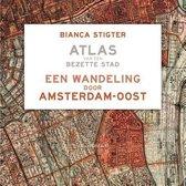 Een wandeling door Amsterdam-Oost