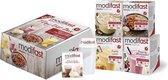 Modifast Box 7 Day Diet 1 pakket