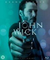 Speelfilm - John Wick