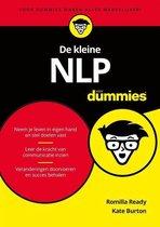 Voor Dummies  -   De kleine NLP voor Dummies, 2e editie