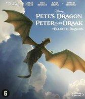 Movie - Peter En De Draak