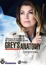 Tv Series - Grey's Anatomy Season 12