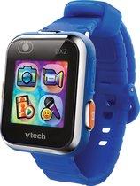 VTech KidiZoom Smartwatch DX2 - Educatief Babyspeelgoed