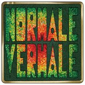Normale Verhale