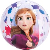 Intex - Disney Frozen Strandbal (51cm)