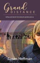 Grand Distance